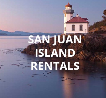 Welcome To San Juan Property Management